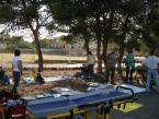 Formación AMV a 061 Aragón
